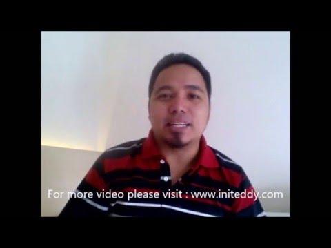 TipsTrik Interview : HRD Bilang Tunggu Kabar 2 Minggu Ke Depan, Artinya?