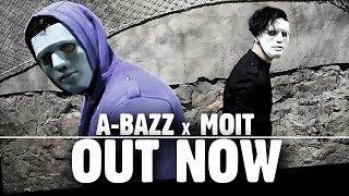 A bazz - Ro Hi Gaya Pyaar | Prod. By MOIT | 2017 | Exclusive Video