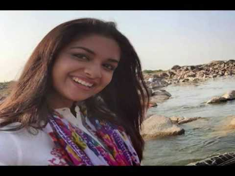 Xxx Mp4 Keerthi Suresh Latest Photos And Stills 2016 3gp Sex