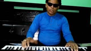 Haye Haye ye majboori -instrumental