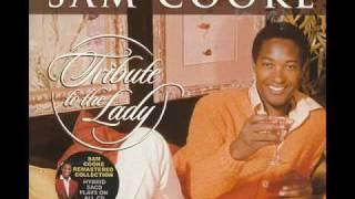 Sam Cooke - When I Fall In Love