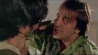 New Famous Dialogue Of Sanjay Dutt