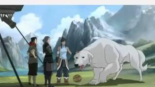 Lin Destroys Naga's ball