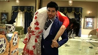 Ishani and Ranveer talk about DDLJ on Its 1000th Week