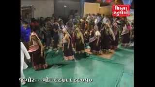 Ramesh Parmar & Vijay Parmar 01-34