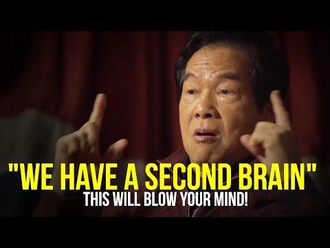 Xxx Mp4 Mantak Chia Techniques To Activate The Second Brain 3gp Sex