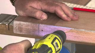 How To Install Sliding Doors - DIY At Bunnings