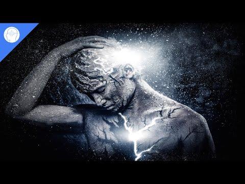 Destroy Unconscious Blockages and Negativity 396hz Solfeggio Binaural Beats