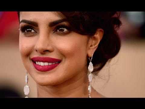 Xxx Mp4 Priyanka Chopra 5 Reasons To Bow Down To South Asian Actress 3gp Sex