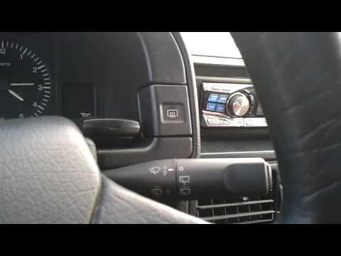 re xxx 12 shaking steering wheel