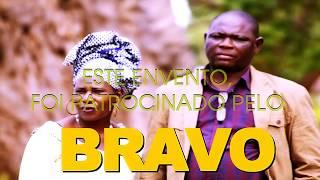 MALA-G & JOTA__ A villa do lurio, video by Son Black Moz,  Patrocinio Boss Bravo