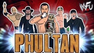 Sultan Spoof || Salman Khan || Shudh Desi Endings