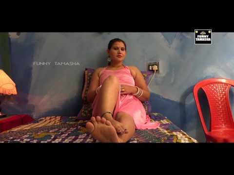Xxx Mp4 एक बार जरूर इस वीडियो को देखे BHABHI VIRAL VIDEO 2017 Trending India Video 2017 3gp Sex