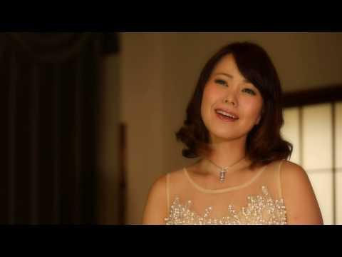 Xxx Mp4 新川めぐみ「夕陽川」 3gp Sex