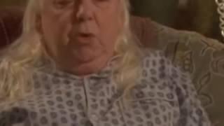 Mrs Browns Boys S01E06