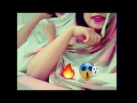 Xxx Mp4 Mauritanian S Hot Girls🔥 3gp Sex