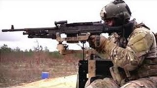 US Marines in Combat Mission - Afghanistan War Series 2015 Military Documentary Films