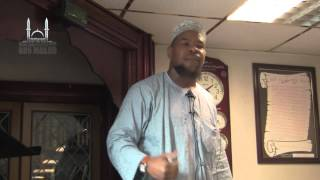 Importance of Salat (Prayer) - Abu Usamah