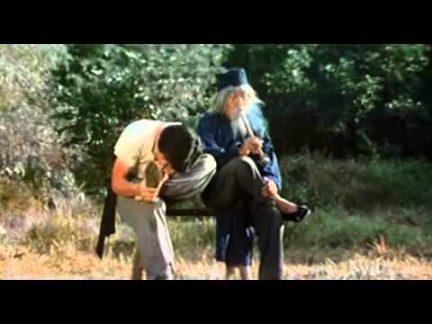 Xxx Mp4 Jackie Chan A Kobra Teljes Film 3gp Sex