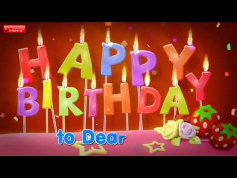 Xxx Mp4 Download Happy Birthday Song 12 In Mp3 3GP MP4 FLV And WEBM Format 3gp Sex