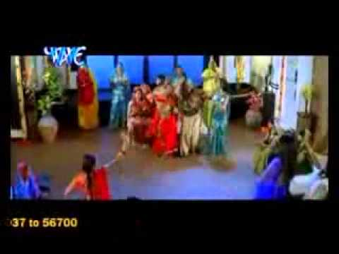 Raate balamua dihle gari ho Tarkari ke bina na Pakhi Hegde,Superna Singh