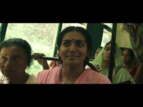 Mukkathe Penne   Official Video Song HD   Ennu Ninte Moideen   Prithviraj   Parvathi