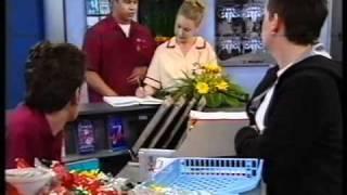 Shortland Street Late 1999 Episode ????