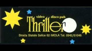 Thriller '86 - Dj.Mozart