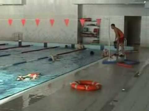 Nauka pływania dzieci i dorosłych w szkole EvandAktiv.pl