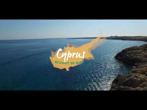 Xxx Mp4 Cyprus Welcomes The World 3gp Sex