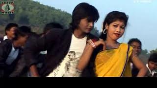 Bengali Purulia Songs 2015  - Title Song | Purulia Video Album - Sucher Foke Suna Dekche Naai