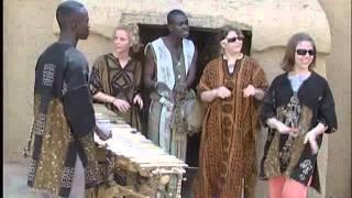 DABARA-Woyi Wayi.mp4