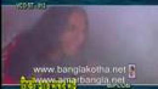 bangla gan biplob a nice song