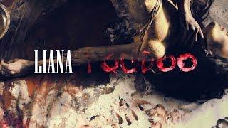 LIYANA - Coming soon / ЛИЯНА - Очаквайте скоро, 2016