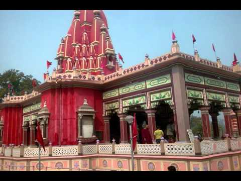 Darbhanga, Bihar : Shubham