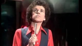 WHEN I NEED YOU  ( Leo Sayer ) 1976 subtitulos en Español