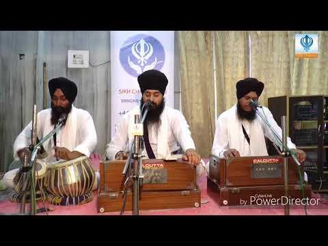 Xxx Mp4 Gur Samrath Dev Bhai Jaspreet Singh Ji Phon No 9463441000 3gp Sex
