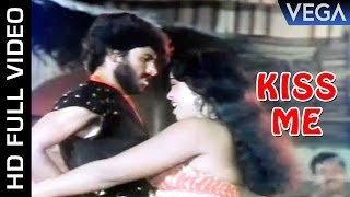 Kiss Me Full Video Song | Veli Movie | Tamil Superhit Video Song
