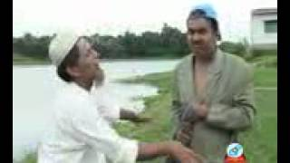 Shoshur ar Jamai er koutuk - (Bangla Koutuk) Fun