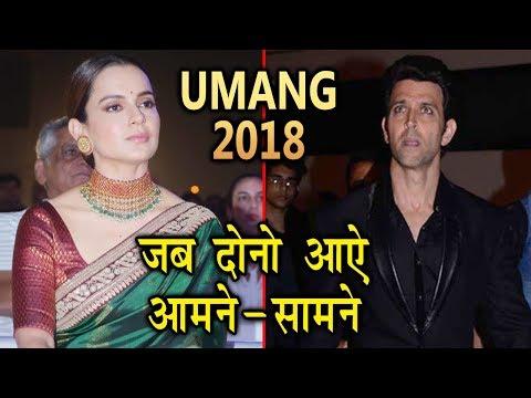 Xxx Mp4 Kangana Ranaut Hrithik Roshan UGLY FIGHT Begins In 2018 Again 3gp Sex