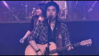 Bangkit Dan Bersinar - True Worshippers