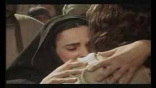 Jesus Cristo - Ressurreição e Vida
