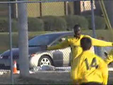Prep Soccer: East upsets La Follette
