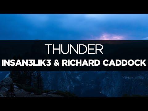 Xxx Mp4 LYRICS Insan3Lik3 Richard Caddock Thunder 3gp Sex