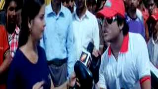 Odia Movie Comedy-O TV With Babushaan From [Loafer]