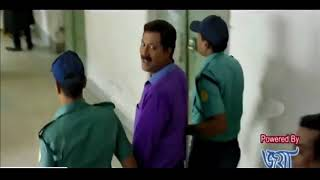 Aynabaji আয়নাবাজি Full Movie HD Bangla New Movie