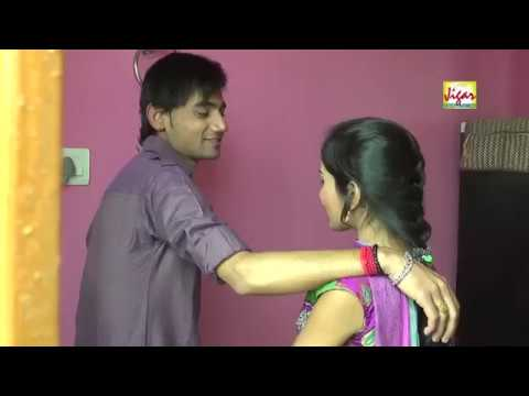 Hot Indian Bhabhi हॉट इंडियन भाभी और देबर  Hindi Hot Short Film