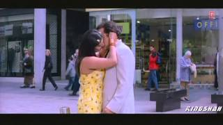 Sajan Re Jhooth Mat Bolo *HD* Udit Narayan, Sadhna Sargam, Poornima - Govinda, Sushmita Sen, Rambha
