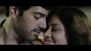 Zero movie climax bgm by Sidharth HB Nair