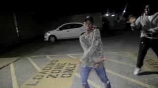 Lil Yachty ft. 21 Savage & Sauce Walka - Drippin (Dance Video) shot by @Jmoney1041